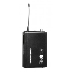 Transmisor ATW-T1F