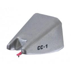 Aguja CC1-RS