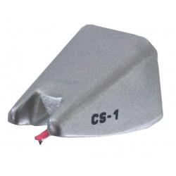 Aguja CS1-RS