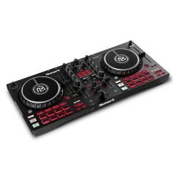 Controlador Mixtrack Pro FX