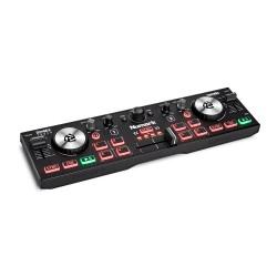 Controlador DJ2GO2 Touch