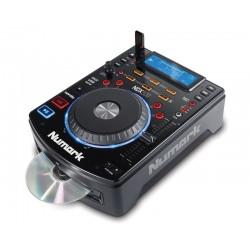 Controlador NDX500