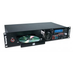 Reproductor MP103USB