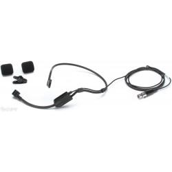 Microfono SHURE PGA31-TQG