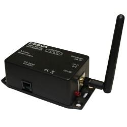 Adaptador CESVA ME021 para limitador de sonido
