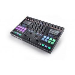 Controlador profesional para DJ TRAKTOR KONTROL S5