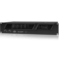 Etapa de potencia DAS PA-1500 de 750W