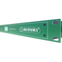 Limitador de sonido / Registrador DB ELECTRONICS CAP 21