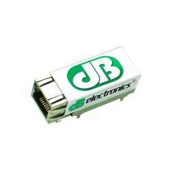 Modulo Ethernet DB ELECTRONICS CAP 21