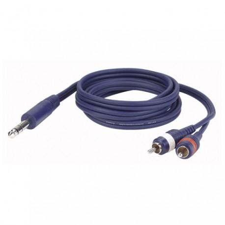 Cable DAP AUDIO FL353