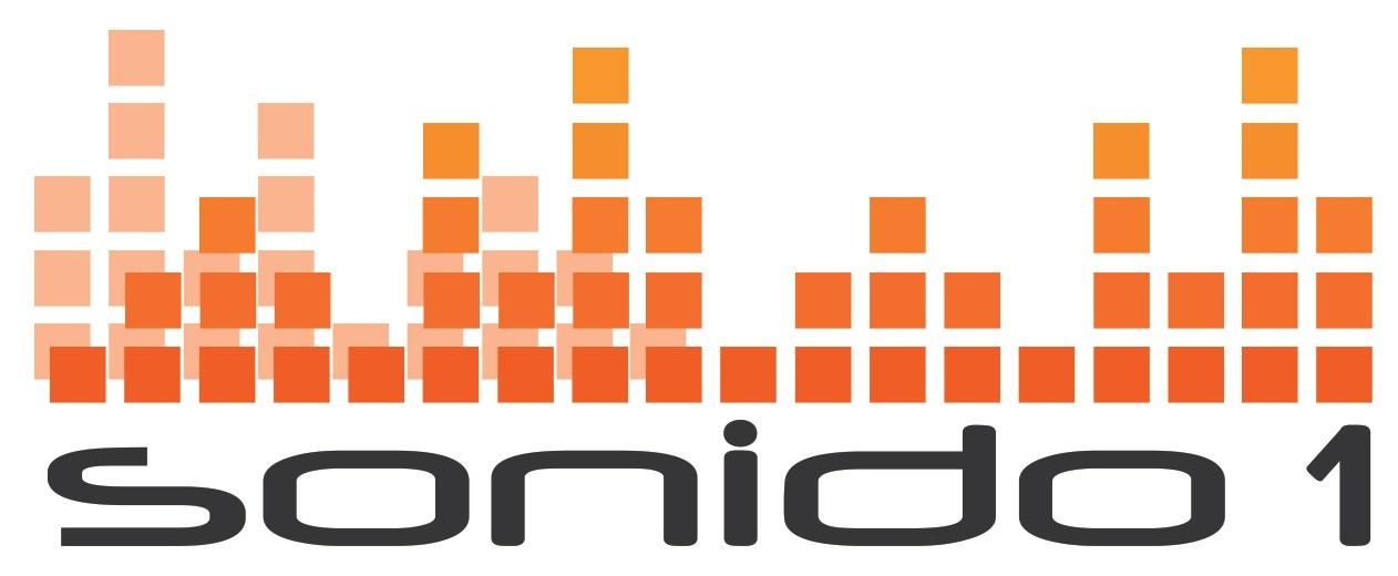 Sonido 1, S.L. Venta online de sonido e iluminacion profesional